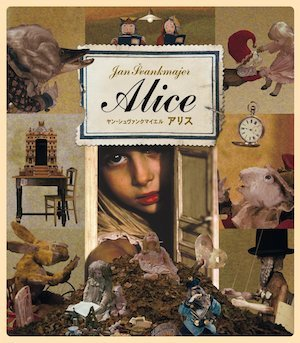 alice_s.jpg