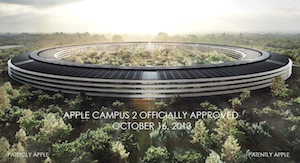 apple_campus_s.png