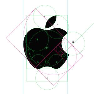 apple_s.jpg