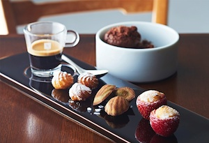 cafe_gourmand_s.jpg