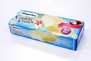 coconut_s.jpg