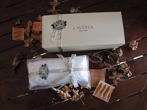 lavenue_s.jpg