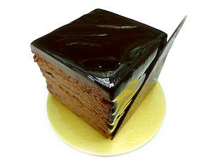 origines_cacao_s.jpg