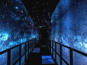 starrysky_illumination_s.jpg