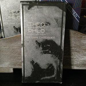 theophilo_s.jpg